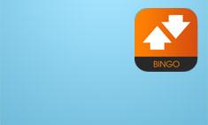 Betfair Com App