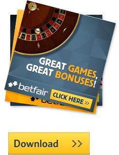 https://cache.promotions.betfair.com/media/english_uk/images/aff_newsletter/Template-LPs-original_08.png