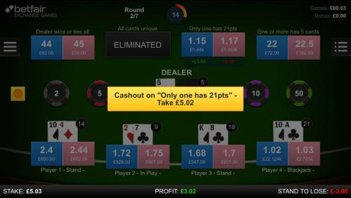 Castle mystery writers poker